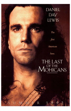 199073~The-Last-of-the-Mohicans-Posters.jpg