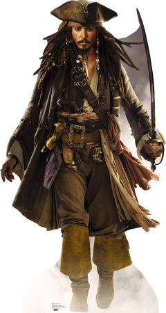690~Pirates-Of-The-Caribbean-Captain-Jack-Sparrow-Posters.jpg