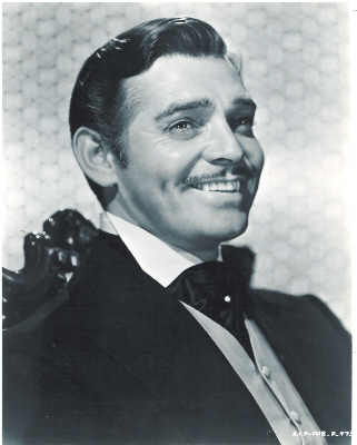 Clark Gable Portrait.jpg