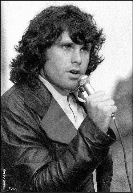 Jim_Morrison_photo.m.jpg