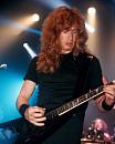 Megadeth-11.JPG