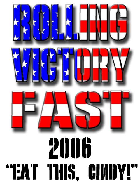 Rolling-Victory.jpg