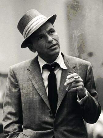 http://groovyvic.mu.nu/archives/images/anonymous-frank-sinatra-8401034.jpg