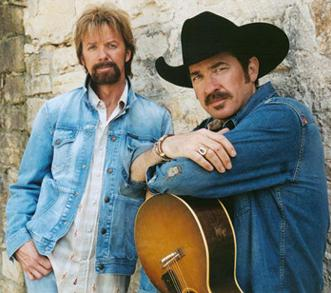 brooks_dunn.jpg