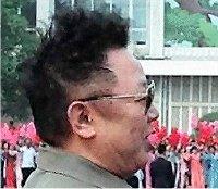 kim_jong_il_profile.jpg