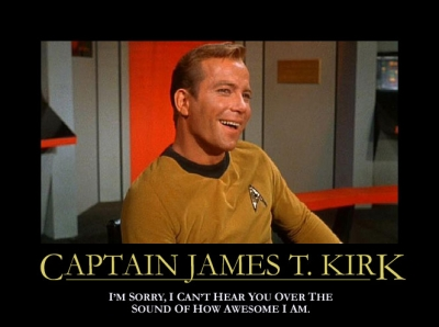 kirk-inspirational-awesome.jpg