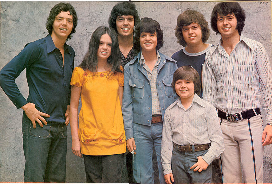 tbs1272osmonds.jpg